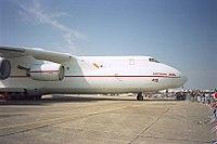 An-225 (Le Bourget 2001)-f.jpg
