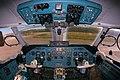 An-28. Cockpit. (5078235283).jpg