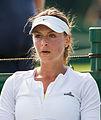 Ana Bogdan 10, 2015 Wimbledon Qualifying - Diliff.jpg