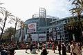 Anaheim Convention Center (16854483357).jpg