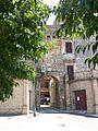 Ancarano Porta da Monte 2013.jpg