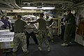 Anchorage, Replenishment at sea 150628-M-GC438-110.jpg