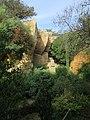 Ancient Quarries (36698939424).jpg