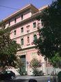 Andersen, Hendrik (1872- 1940) - Villa Helene (Museo Andersen) Roma - Foto Giovanni Dall'Orto 17-08-2000 02.jpg