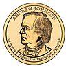 Johnson dollar