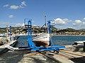 Andratx, Balearic Islands, Spain - panoramio (43).jpg
