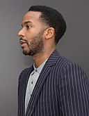 Andre Holland (32992815392 cut out).jpg