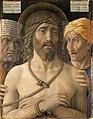Andrea Mantegna 021 (38591148276).jpg