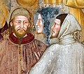 Andrea di bonaiuto, via veritas, chiesa trionfante 17,1.jpg