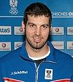 Andreas Matt - Sochi 2014 (cropped).jpg
