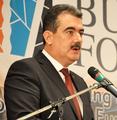 Andrei-Gerea-Bucharest-Forum-2015.png