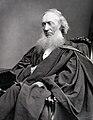 Andrew Buchanan (1798-1882).jpg