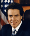 Andrew Cuomo.png