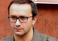 Andrew Zvyagintzev.jpg