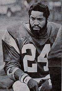 Andy Hopkins Houston Oilers 1971.jpg