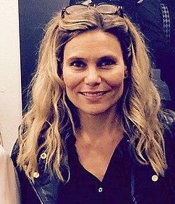 Angelika Braun