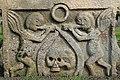 Angels of the Resurrection - geograph.org.uk - 1003689.jpg