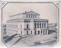 Angerer - Teatrul Naţional.png