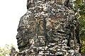 Angkor-Banteay Kdei-04-Koepfe-2007-gje.jpg