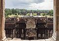 Angkor Wat, Camboya, 2013-08-15, DD 043.JPG