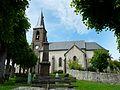 Anglards-de-Saint-Flour église.jpg