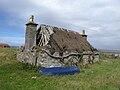 Angus McPhee crofthouse.jpg