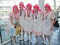 Anime Expo 2011 (5917929110).jpg