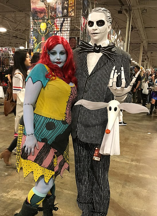 Anime North 2019 C IMG 0447.jpg