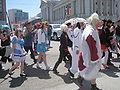 Anime costume parade at 2010 NCCBF 2010-04-18 13.JPG