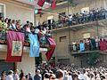Animella on the balcony - Varia di Palmi - Province of Reggio Calabria, Italy - 25 Aug. 2013.jpg