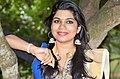 Anitha Shaiq.jpg