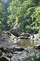 Anmon falls footpath - panoramio - torakiti (3).jpg