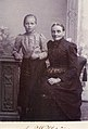 Anna Bonander & Greta Hedman c 1902.jpg