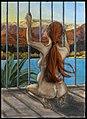 Anna Maryniak Choice 70x100cm.jpg