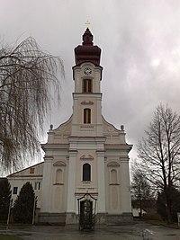 Annakirche (Oberthalheim).jpg