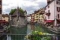 Annecy (Haute-Savoie). (9762105232).jpg