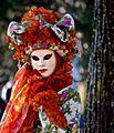 Annecy Carnaval (13337699244).jpg