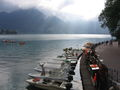 Annecy lake boats.jpeg