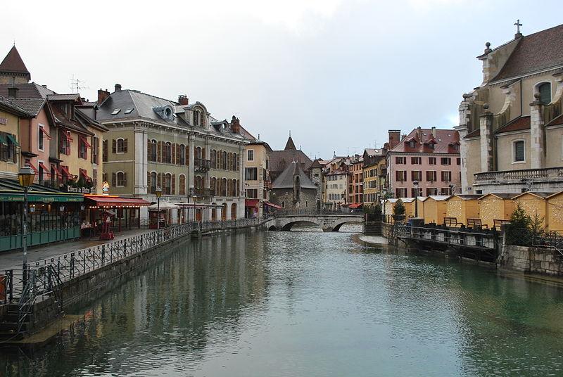 Plik:Annecy old town.JPG