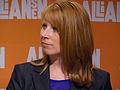 Annie Lööf, 2013-09-09 09.jpg