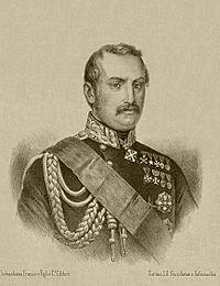 Giovanni Durando