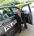 Anoushiravan-Mohseni-Actor-Police-Series-2.jpg