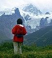 Ansicht Nordseite La Meije.jpg