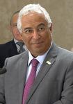 António Costa 12.ª Cimeira Brasil-Portugal 2016-11-01.png