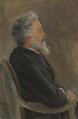 António Maria de Bettencourt Rodrigues (1918) - Herbert Arnould Olivier.png