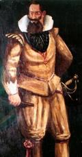 António Teles de Menezes, Conde de Vila Pouca de Aguiar.png