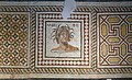 Antakya Archaeology Museum Greek mosaic sept 2019 5927.jpg