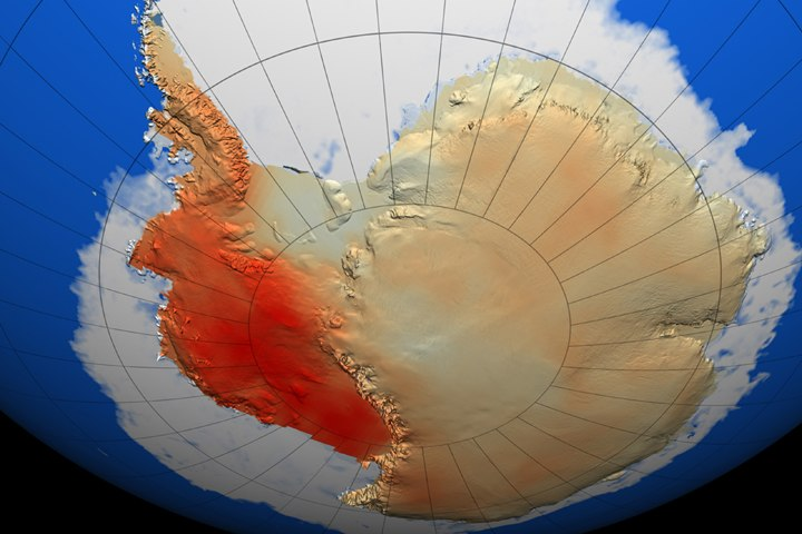 AntarcticaTemps 1957-2006