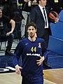 Ante Tomić (basketball) 44 FC Barcelona Bàsquet 20180126 (2).jpg