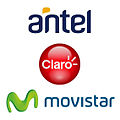 Antel Claro Movistar.jpg